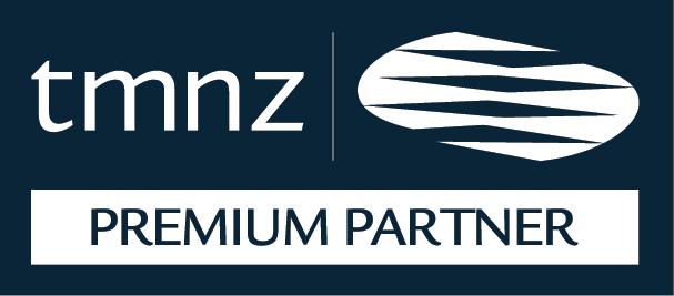 TMNZ_Premium Partner