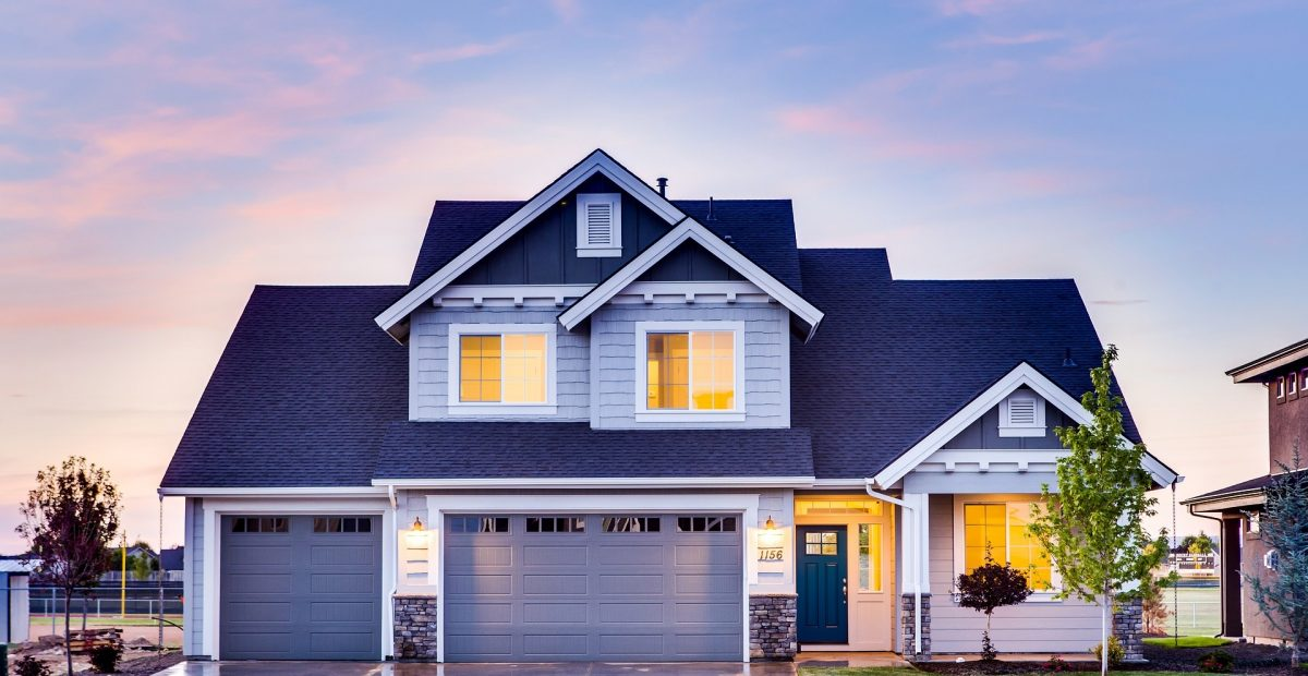 New Zealand Tenancy Laws Are Changing