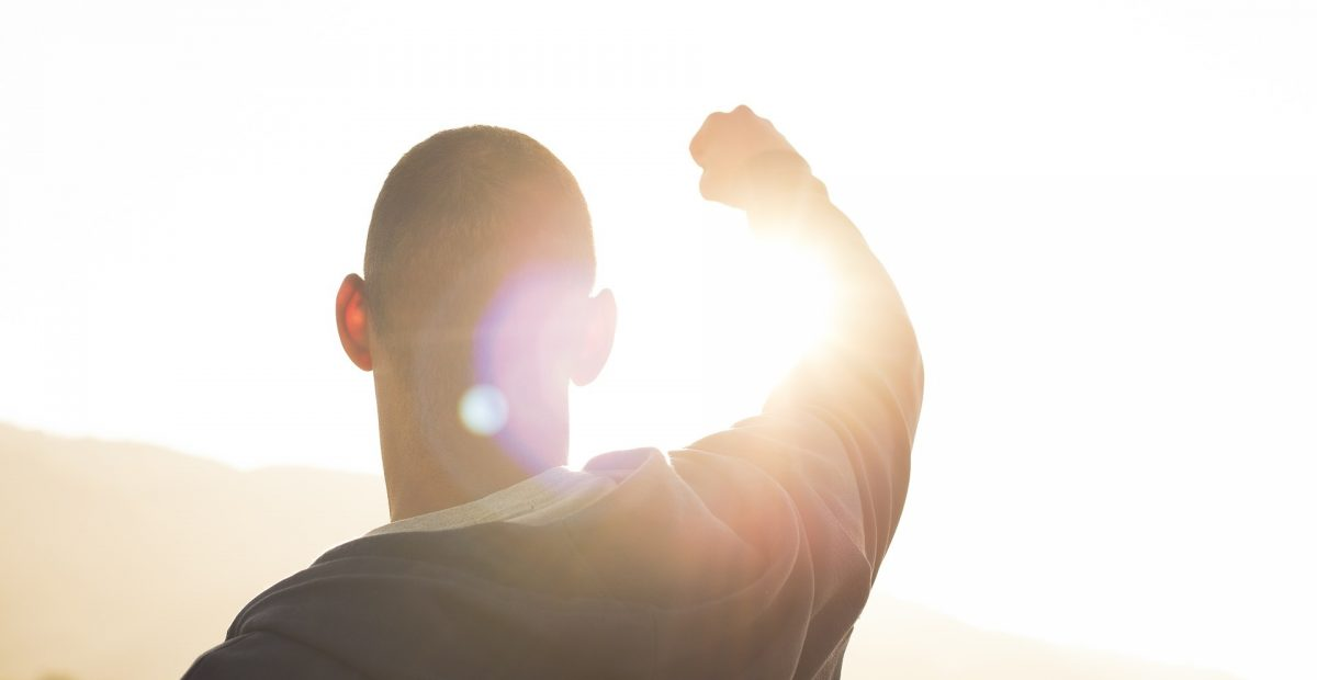 Lead By Example – Be a Mental Health Champion