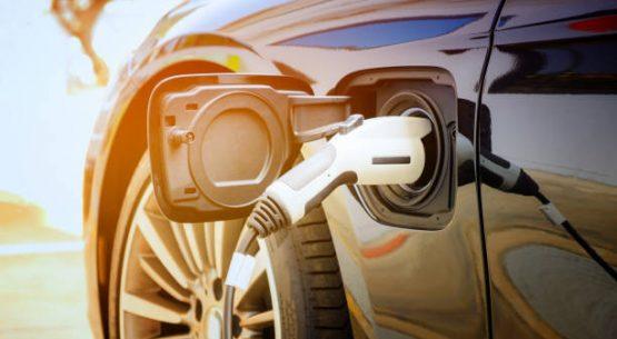 Clean Car Discount Scheme